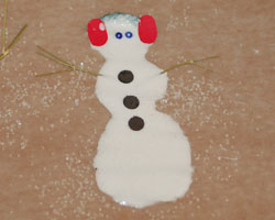 glue-snowman-craft6