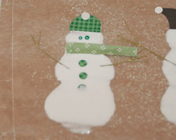 glue-snowman-craft8
