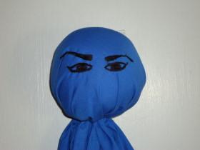 storm-hag-face