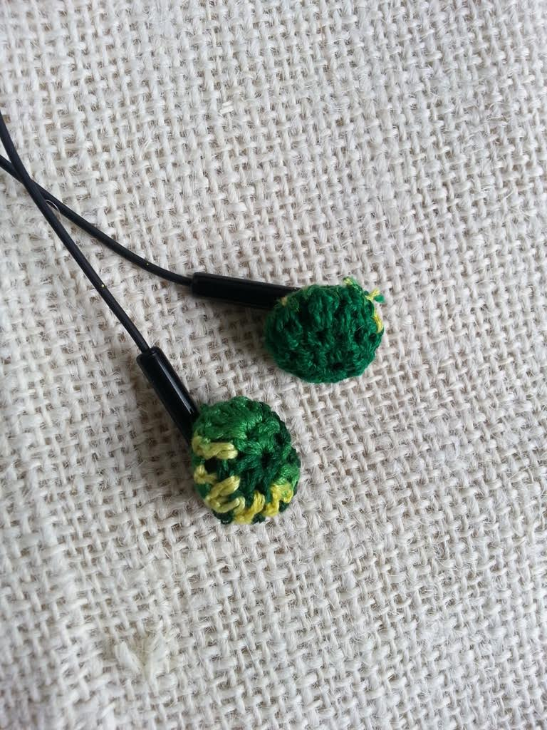 """ \"" \\""crochet-earplugs2\\""\"""""