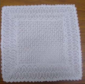 FUNKY BABY KNITTING PATTERNS FREE - VERY SIMPLE FREE KNITTING PATTERNS