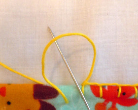 blanket_stitch_1