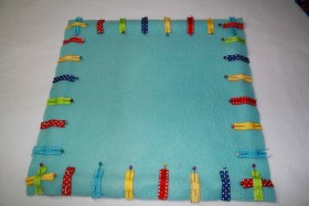 Pin_Ribbon_Along_Four_Sides