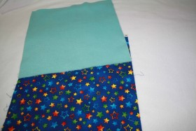 Squares_of_Fleece_and_Cotton