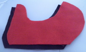 felt-sleigh-pieces-cut-2
