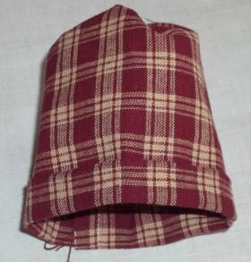 fold-santa-hat