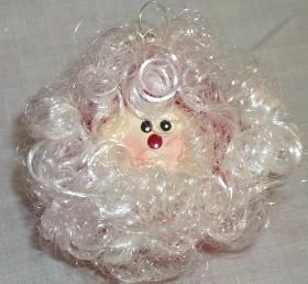 santa-ball-hair