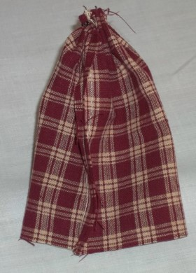 santa-hat-fabric