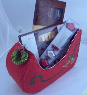 santa-sleigh-gift