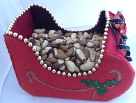 santa-sleigh-with-rocks