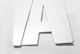 alphabet-cut-out