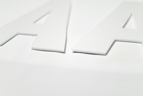 alphabet-duplicate