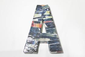alphabet-final-glue