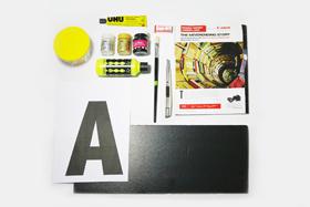 alphabet-materials