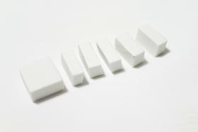 alphabet-slice-eraser