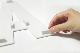 alphabet-stick-eraser