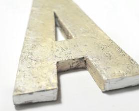 big-alphabet-A