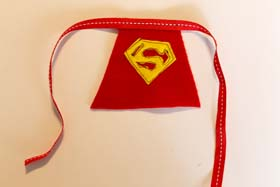 super_hero_glasses__5_
