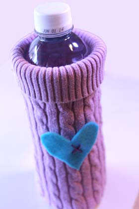 finished-water-bottle-cozy