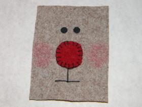 gift-card-holder-3
