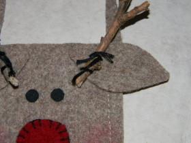 gift-card-holder-5