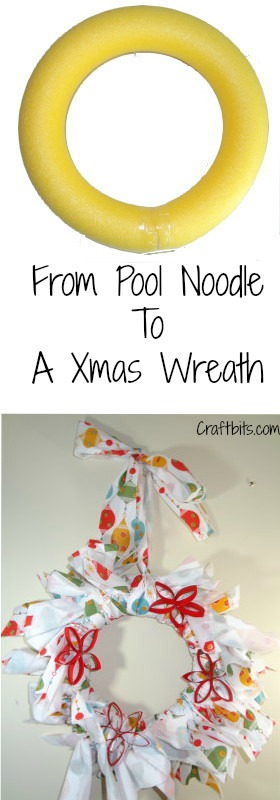 pool-noodle-wreath-collage