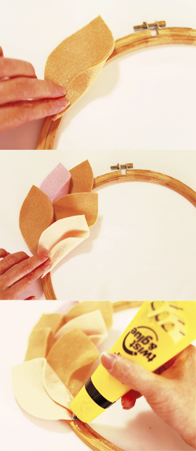 modern-wreath-step-6