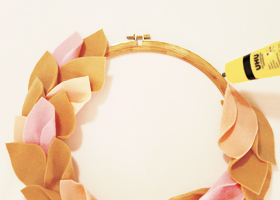 modern-wreath-step-7