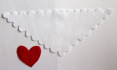 envelope-love-step-2