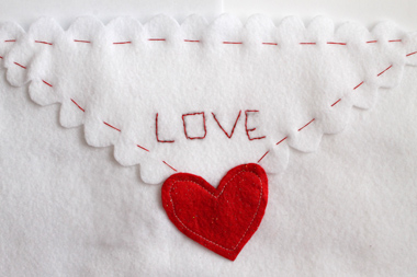 envelope-love-step-7
