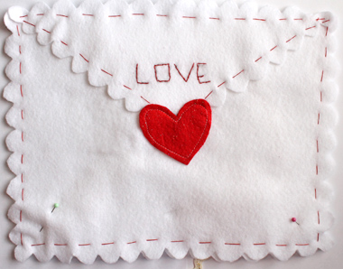 envelope-love-step-8