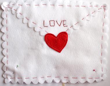 envelope-love-step-8