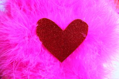 hearts-on-boa