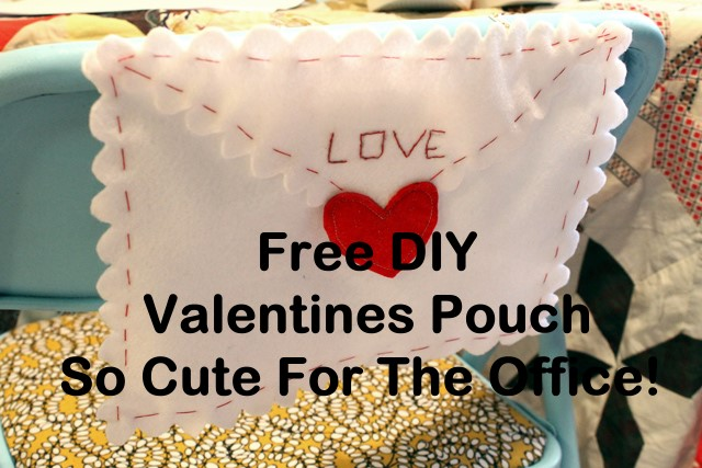 valentines-chair-pouch