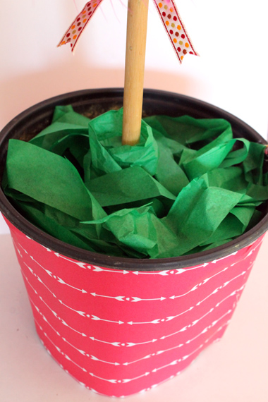 valentines_topiary_diy12