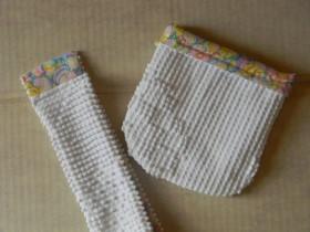 sew-across-handles