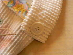sew-button-handle