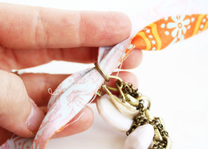Diy-fabric-jewelry-great-homemade-mothers-day-presents-step2