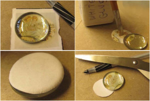 Glass-cabochon-making3