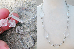 Unique_mother_s_day_gifts_-_Chandelier_mom_necklaces3