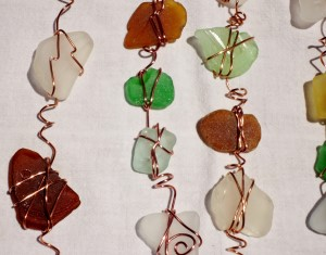 seaglass-chime-step1