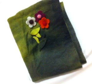 felted-bag-materials