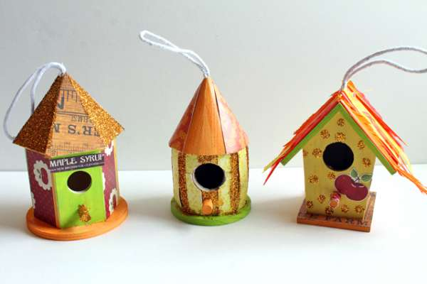 3-autumn-birdhouses