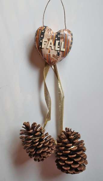 FALL door hanger (10)