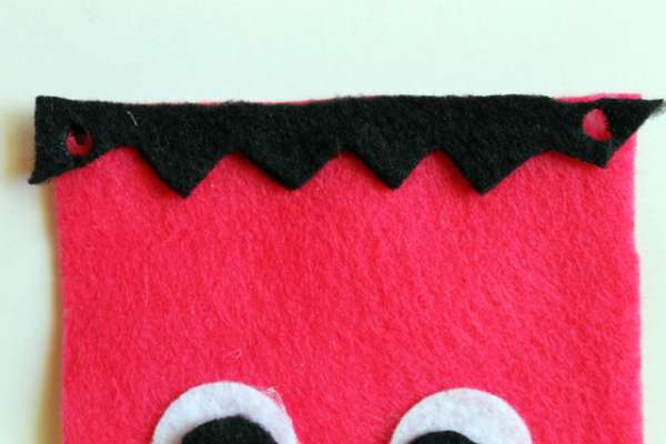 no sew monster banner (6)