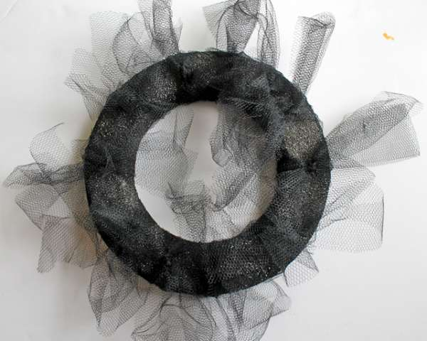 witch wreath diy (3)