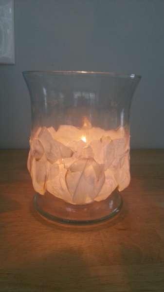 5. Vase