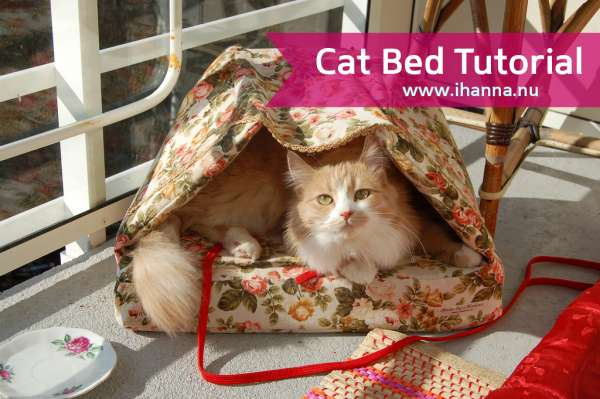cat_bed_by_ihanna