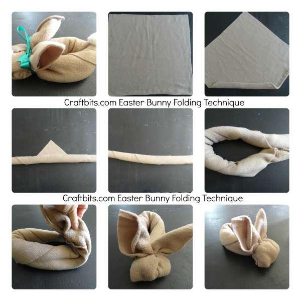 Easter-bunny-folding-boo-boo-napkin