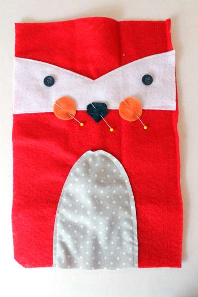 fox plush (5)